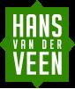 Hans van der Veen logo